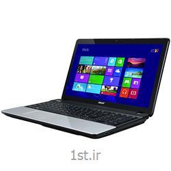 لپ تاپ Acer Aspire E1-571