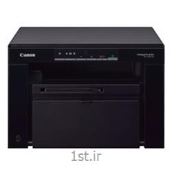 پرینتر لیزری کانن i-SENSYS MF3010