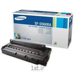کارتریج پرینتر لیزری - 560R SAMSUNG