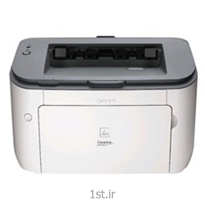 پرینتر لیزری سیاه و سفید کانن مدل LBP-6200D