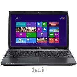 لپ تاپ Fujitsu LifeBook AH544