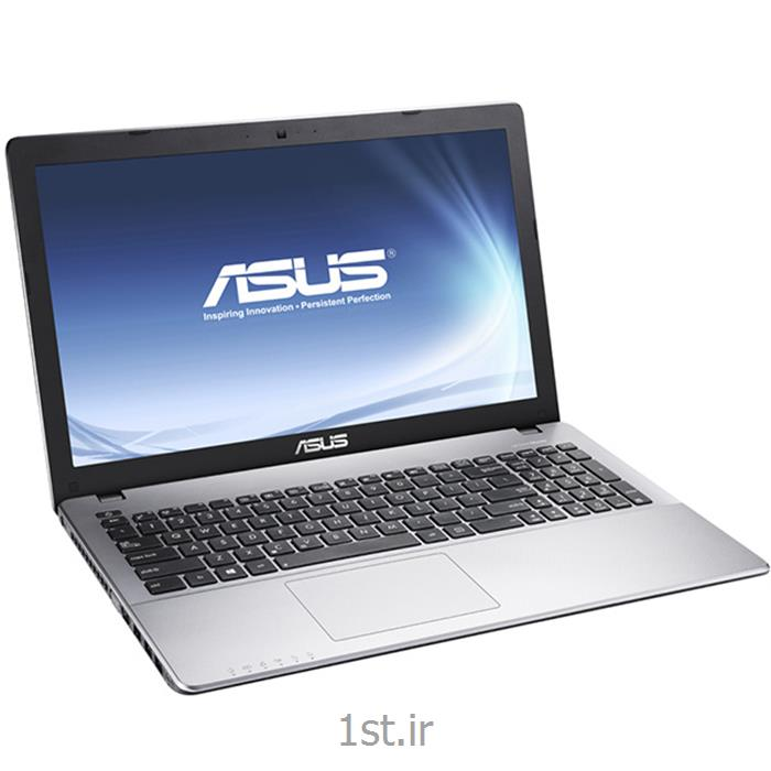 لپ تاپ ایسوس X550-b