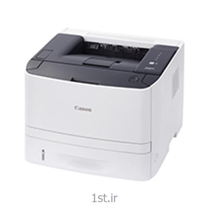 پرینتر کانن مدل i-SENSYS LBP6310dn