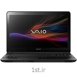 لپ تاپ سونی VAIO Fit 15E SVF15412CXB