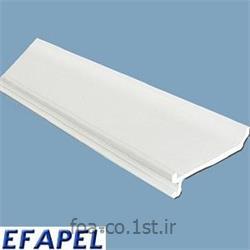 پارتیشن 50*185- 10099ABR ایفاپل(EFAPEL)