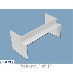 زاویه داخلی 50*185- 16042ABR ایفاپل(EFAPEL)