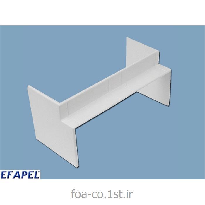 http://resource.1st.ir/CompanyImageDB/b57ba703-e588-4ac6-9636-053c30ade94a/Products/0824d619-62c3-4a94-8120-0bd730e33d5f/2/550/550/زاویه-داخلی-50-185--16042ABR-ایفاپل(EFAPEL).jpg