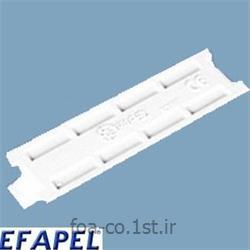 عکس سایر سخت افزارهای شبکهنگهدارنده کابل 10987ABR ایفاپل(EFAPEL)