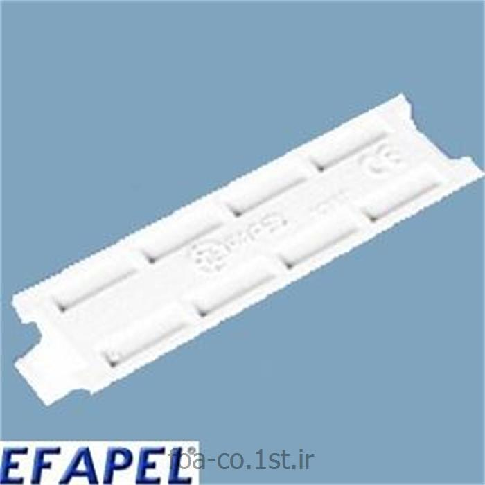 نگهدارنده کابل 10987ABR ایفاپل(EFAPEL)