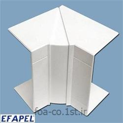 عکس ترانکینگ شبکهزاویه داخلی متغیر 50*110-10092ABR ایفاپل(EFAPEL)