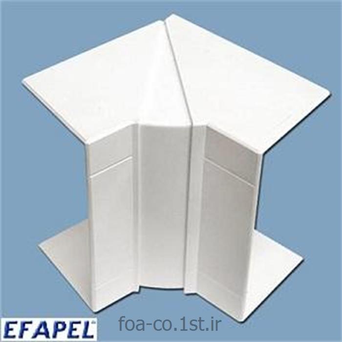 زاویه داخلی متغیر 50*110-10092ABR ایفاپل(EFAPEL)