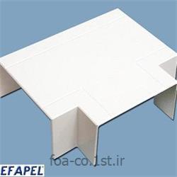 سه راه 50*110-10091ABR ایفاپل(EFAPEL)