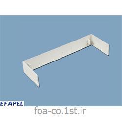 قطعه اتصال درب 50*185- 16044ABR ایفاپل(EFAPEL)