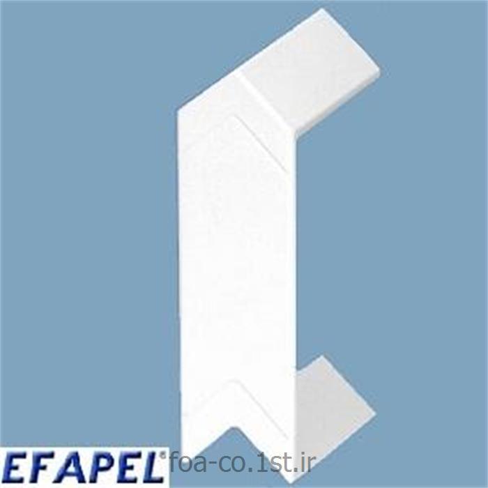 زاویه قائم 50*75- 16013ABR ایفاپل(EFAPEL)<
