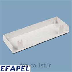 مسدود کننده 50*185- 16045ABR ایفاپل(EFAPEL)