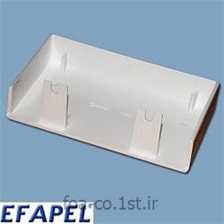 مسدود کننده 50*75- 16015ABR ایفاپل(EFAPEL)