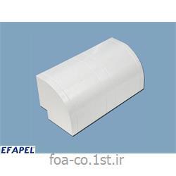 زاویه خارجی 50*185- 16046ABR ایفاپل(EFAPEL)