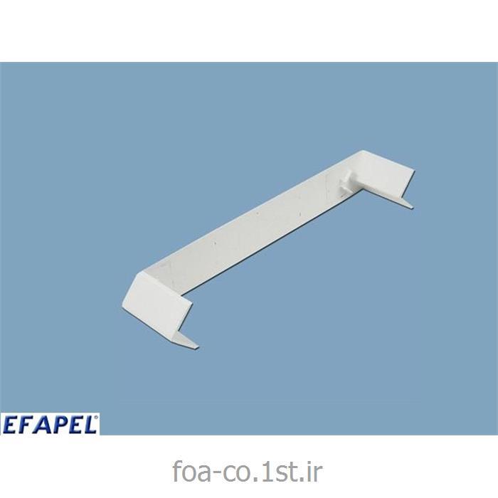 زاویه قائم 50*185- 16043ABR ایفاپل(EFAPEL)<