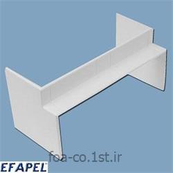 زاویه داخلی 50*155- 16032ABR ایفاپل(EFAPEL)