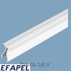 قطعه اتصال بدنه ترانکینگ 50*155- 16971ABR ایفاپل(EFAPEL)