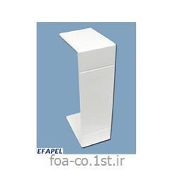 قطعه اتصال درب 50*110-10094ABR ایفاپل(EFAPEL)