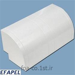 عکس ترانکینگ شبکهزاویه خارجی 50*155- 16036ABR ایفاپل(EFAPEL)