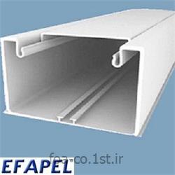 بدنه و درب ترانکینگ 50*75- 16010CBR ایفاپل(EFAPEL)