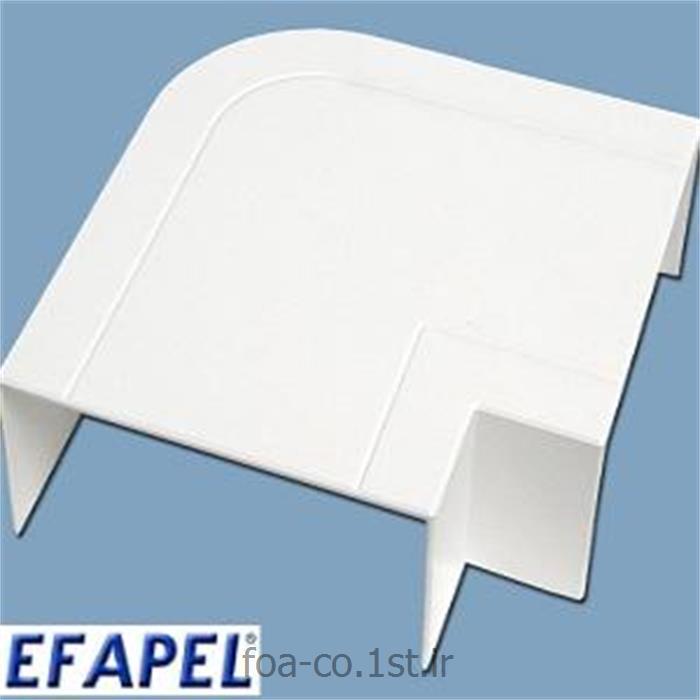 زاویه قائم 50*110-10093ABR ایفاپل(EFAPEL)