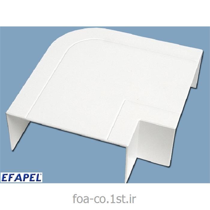 زاویه قائم 50*110-10093ABR ایفاپل(EFAPEL)<