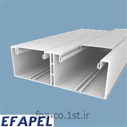 بدنه و درب ترانکینگ 50*185- 16040CBR ایفاپل(EFAPEL)