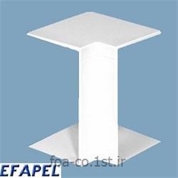 زاویه داخلی متغیر 50*75- 16012ABR ایفاپل(EFAPEL)