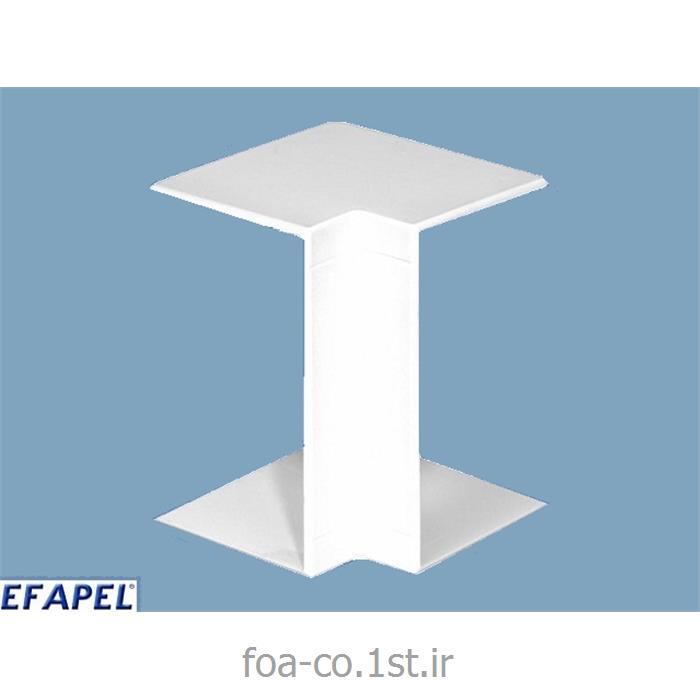 http://resource.1st.ir/CompanyImageDB/b57ba703-e588-4ac6-9636-053c30ade94a/Products/c3acfd03-5524-4613-987d-842cdfbe6859/2/550/550/زاویه-داخلی-متغیر-50-75--16012ABR-ایفاپل(EFAPEL).jpg