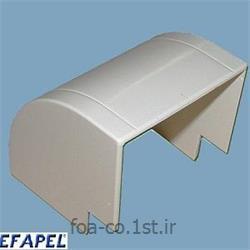 عکس ترانکینگ شبکهزاویه خارجی متغیر 50*75- 16016ABR ایفاپل(EFAPEL)