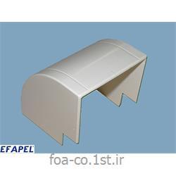 زاویه خارجی متغیر 50*75- 16016ABR ایفاپل(EFAPEL)