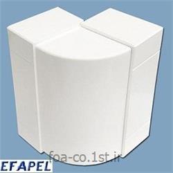 عکس ترانکینگ شبکهزاویه خارجی متغیر 50*110-10096ABR ایفاپل(EFAPEL)