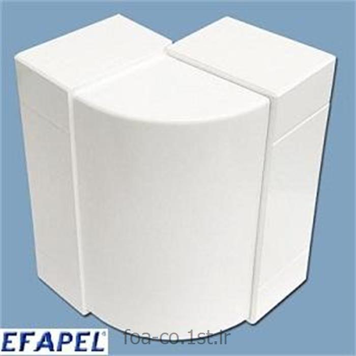 زاویه خارجی متغیر 50*110-10096ABR ایفاپل(EFAPEL)