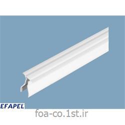 قطعه اتصال بدنه ترانکینگ 50*185- 16971ABR ایفاپل(EFAPEL)