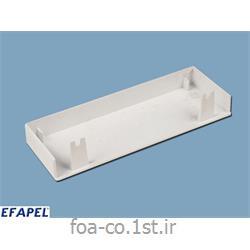 مسدود کننده 50*155- 16035ABR ایفاپل(EFAPEL)