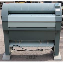 دستگاه چاپ لیزر چند منظوره دیجیتال OCE 9400