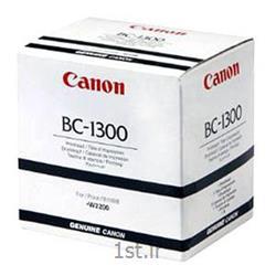 عکس لوازم پلاترهد پلاتر کانن Canon W8400 - 7200