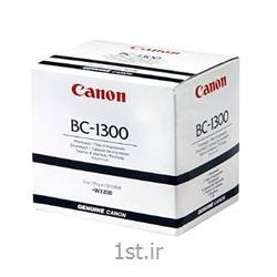 هد پلاتر کانن Canon W8400 - 7200