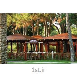 تور تایلنددر تمام فصولpataya bangkok امکانات ویژه هتل 5ستاره
