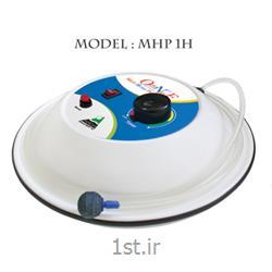عکس سایر لوازم تصفیه آبدستگاه تصفیه آب خانگی آردا با ازن مدل mog 200