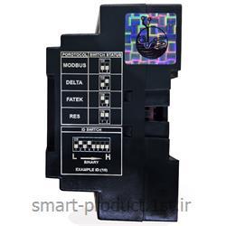 کارت شبکه ریموت 6I/O خروجی
