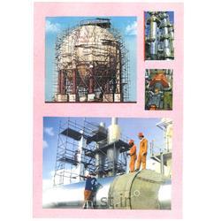 عکس پروژه های خدماتیسندبلاست ، رنگ آمیزی صنعتی