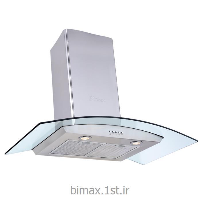 هود آشپزخانه بیمکث  مدل B2005U