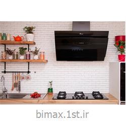 هود آشپزخانه بیمکث  مدل B2032U پلاس