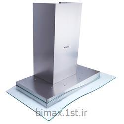 هود آشپزخانه بیمکث  مدل B2016U
