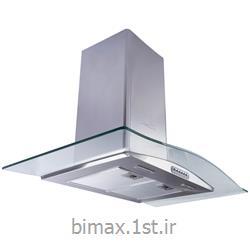 هود آشپزخانه بیمکث  مدل B2025U