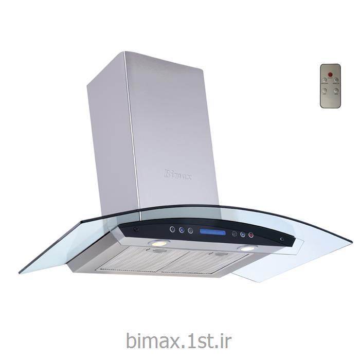 هود آشپزخانه بیمکث  مدل B2010U